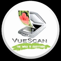 VueScan 9.7.62 Crack + Serial Key [Free] Download 2021